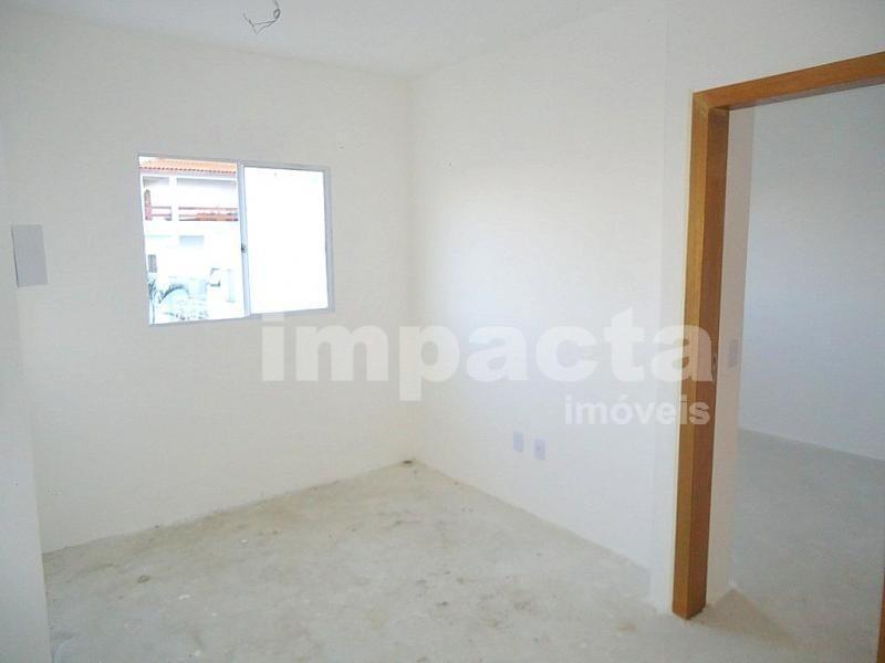 apartamento para venda em mogi das cruzes, vila suíssa, 2 dormitórios, 1 suíte, 2 banheiros, 1 vaga - 1917_1-933830