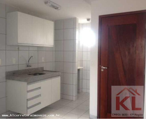apartamento para venda em natal, candelária, 2 dormitórios, 1 suíte, 2 banheiros, 2 vagas - ka 0824