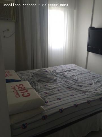 apartamento para venda em natal, cidade da esperança - west village, 2 dormitórios, 1 suíte, 2 banheiros, 1 vaga - ap0277