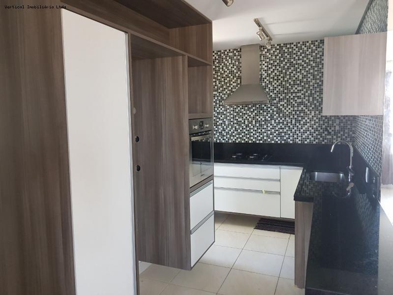 apartamento para venda em natal, nova parnamirim, 3 dormitórios, 1 suíte, 2 banheiros, 2 vagas - vn 11218 _1-896126