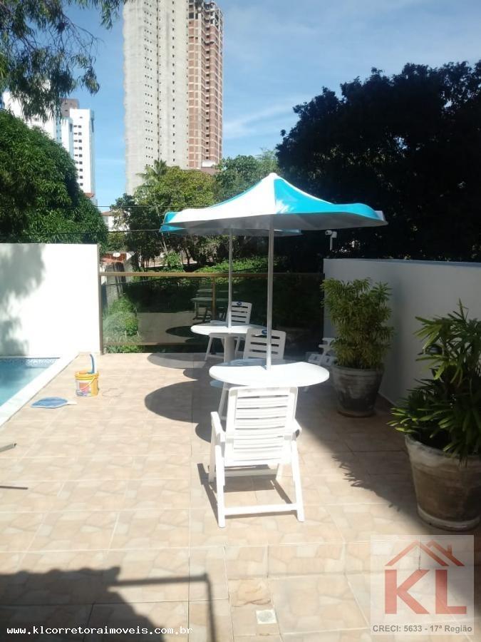 apartamento para venda em natal, ponta negra, 2 dormitórios, 1 suíte, 2 banheiros, 2 vagas - ka 1026_2-1045901