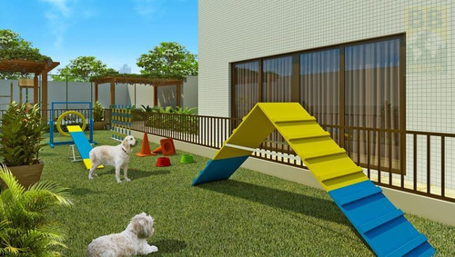 apartamento para venda em natal, tirol, 4 dormitórios, 4 suítes, 4 banheiros, 4 vagas - res miguel carrilho.