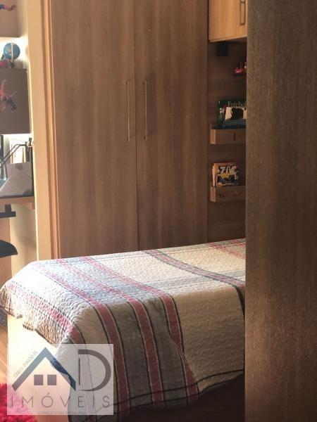 apartamento para venda em nova friburgo, cônego, 1 dormitório, 1 suíte, 2 banheiros, 1 vaga - 112_2-868091