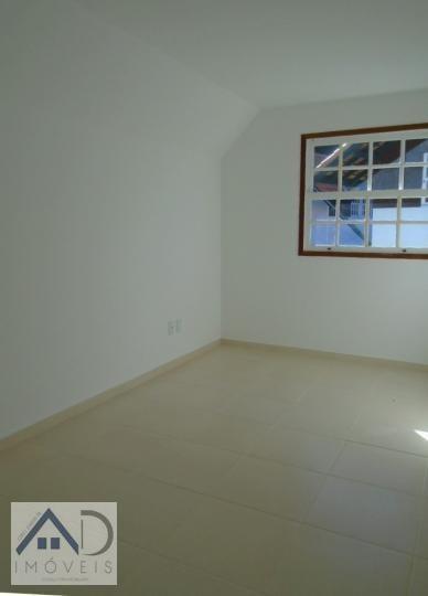 apartamento para venda em nova friburgo, nova suiça, 3 dormitórios, 1 banheiro, 1 vaga - 114
