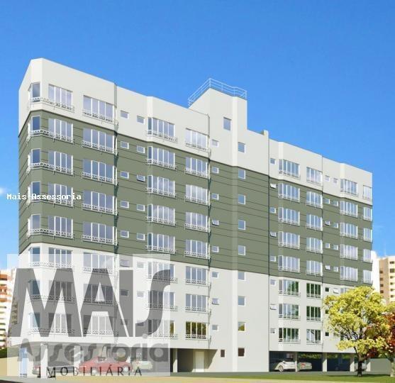 apartamento para venda em novo hamburgo, pátria nova, 1 dormitório, 1 banheiro - vak1004_2-394312