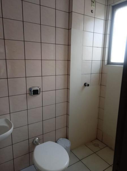 apartamento para venda em novo hamburgo, pátria nova, 2 dormitórios, 2 banheiros, 1 vaga - dvl002_2-1013096