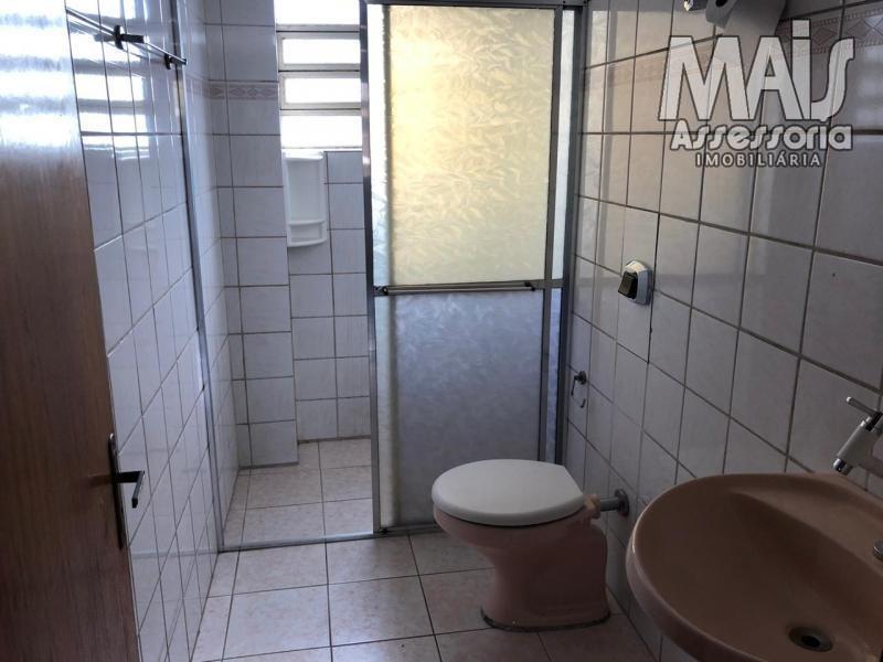 apartamento para venda em novo hamburgo, rincão, 2 dormitórios, 1 banheiro, 1 vaga - cwvap018_2-988103