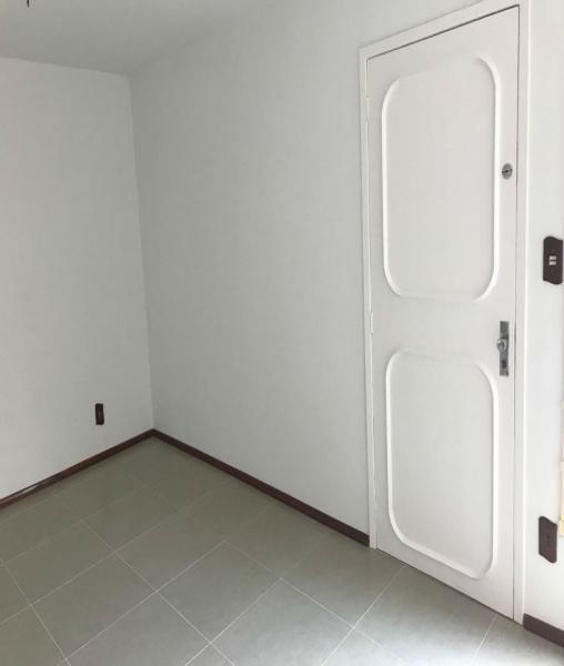 apartamento para venda em novo hamburgo, rio branco, 2 dormitórios, 1 banheiro, 1 vaga - dva045_2-983306