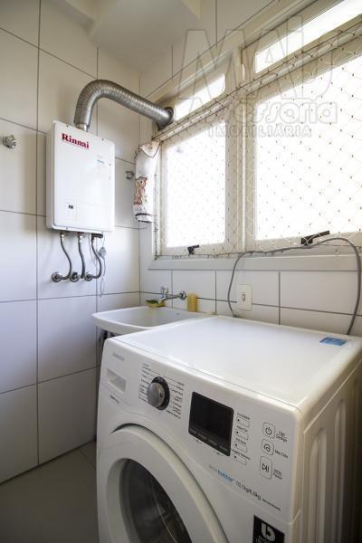 apartamento para venda em novo hamburgo, rio branco, 2 dormitórios, 1 banheiro, 1 vaga - jva2413_2-865977