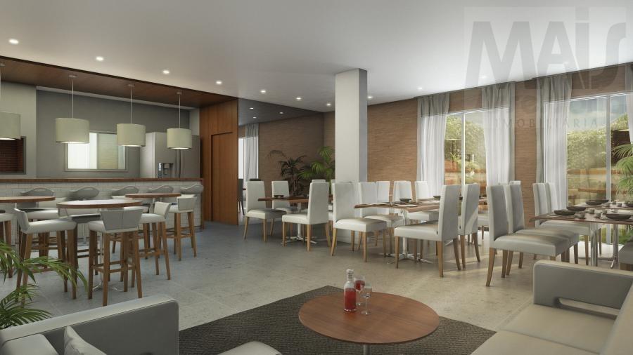 apartamento para venda em novo hamburgo, rio branco, 2 dormitórios, 1 suíte, 2 banheiros, 2 vagas - jva1800_2-823831