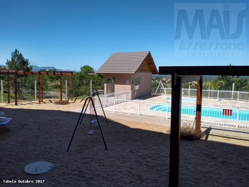 apartamento para venda em novo hamburgo, rondônia, 2 dormitórios, 1 banheiro, 1 vaga - cva055_2-628535