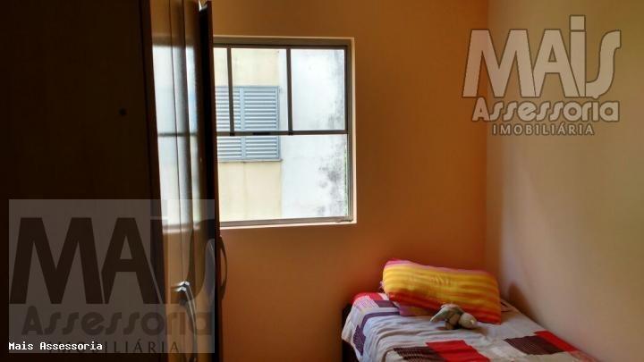 apartamento para venda em novo hamburgo, rondônia, 2 dormitórios, 1 banheiro, 1 vaga - iva001_2-367270