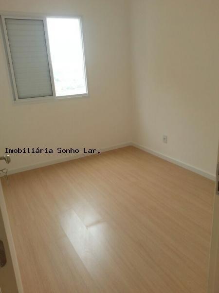 apartamento para venda em osasco, umuarama, 2 dormitórios, 1 banheiro, 1 vaga - 8567_2-520854