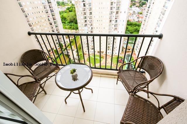 apartamento para venda em osasco, umuarama, 2 dormitórios, 1 suíte, 1 banheiro, 1 vaga - 8517_2-785315