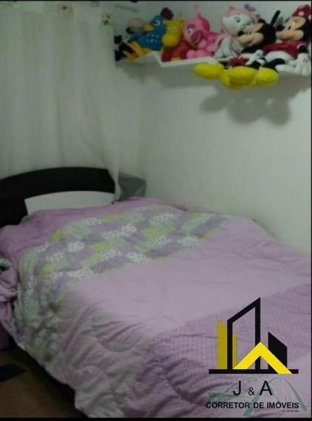 apartamento para venda em osasco, veloso, 2 dormitórios, 1 banheiro, 1 vaga - ap 00068_1-1352535