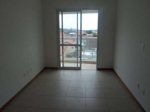 apartamento para venda em penha sc - 450v