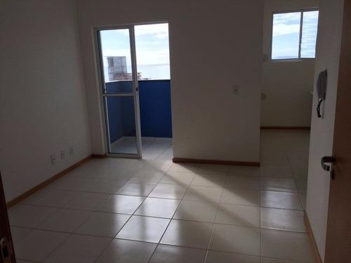 apartamento para venda em penha/sc - 250x