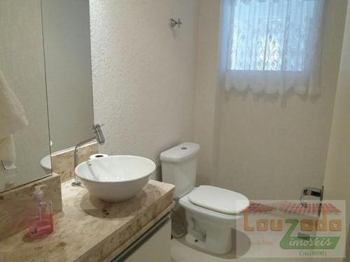apartamento para venda em peruíbe, centro, 3 dormitórios, 2 suítes, 1 banheiro, 2 vagas - 1701