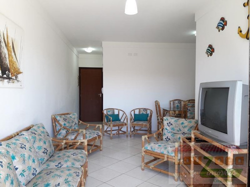 apartamento para venda em peruíbe, cidade nova peruibe, 3 dormitórios, 1 suíte, 1 banheiro, 1 vaga - 1704