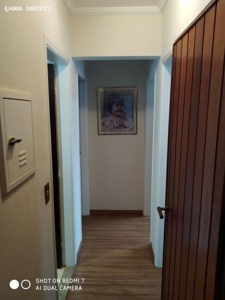 apartamento para venda em piracicaba, centro, 3 dormitórios, 1 suíte, 2 banheiros, 1 vaga - ap371_1-1282566