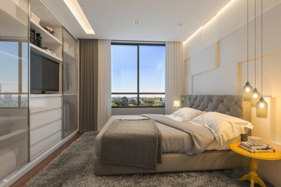 apartamento para venda em ponta grossa, centro, 2 dormitórios, 1 banheiro, 1 vaga - ecbleesse_1-1053030