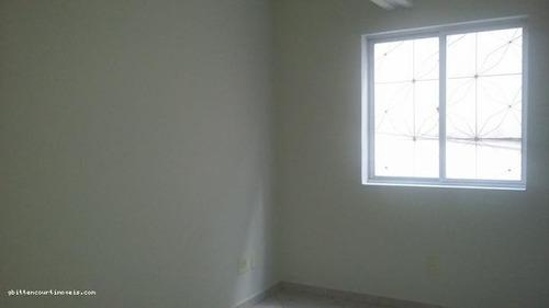 apartamento para venda em ponta grossa, centro, 3 dormitórios, 1 suíte, 2 banheiros, 2 vagas - 093