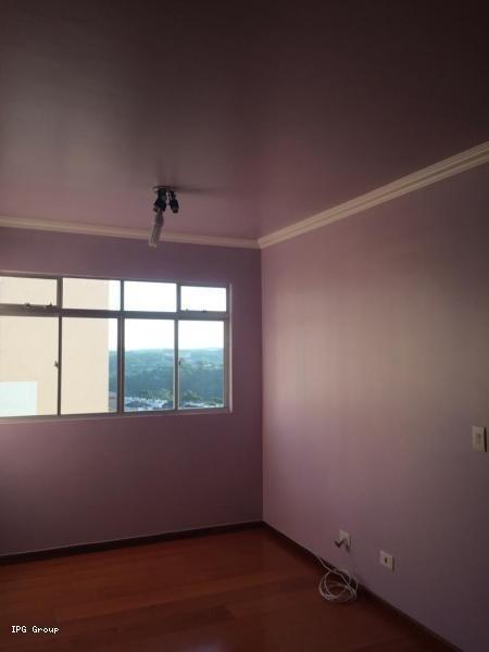 apartamento para venda em ponta grossa, estrela, 3 dormitórios, 1 suíte, 1 banheiro, 1 vaga - mr19-26_1-1157417