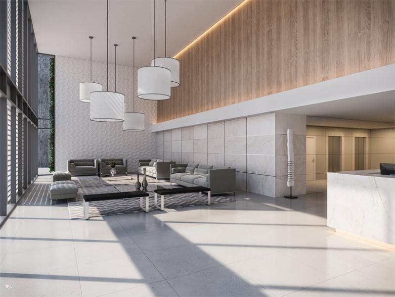 apartamento para venda em ponta grossa, estrela, 3 dormitórios, 1 suíte, 2 banheiros, 2 vagas - ecblifeti_1-1060740