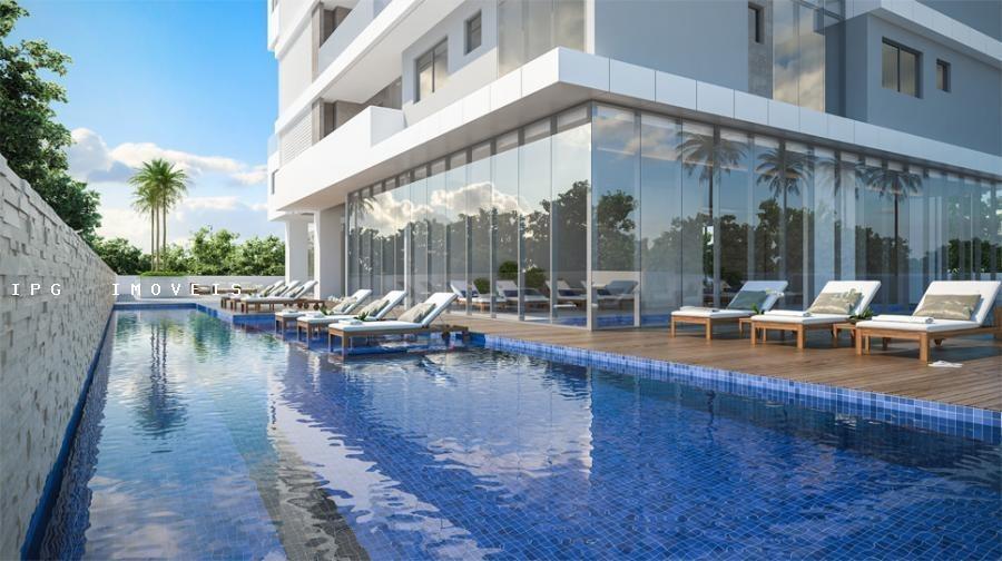 apartamento para venda em ponta grossa, estrela, 3 dormitórios, 1 suíte, 3 banheiros, 2 vagas - ecblife_1-1021144