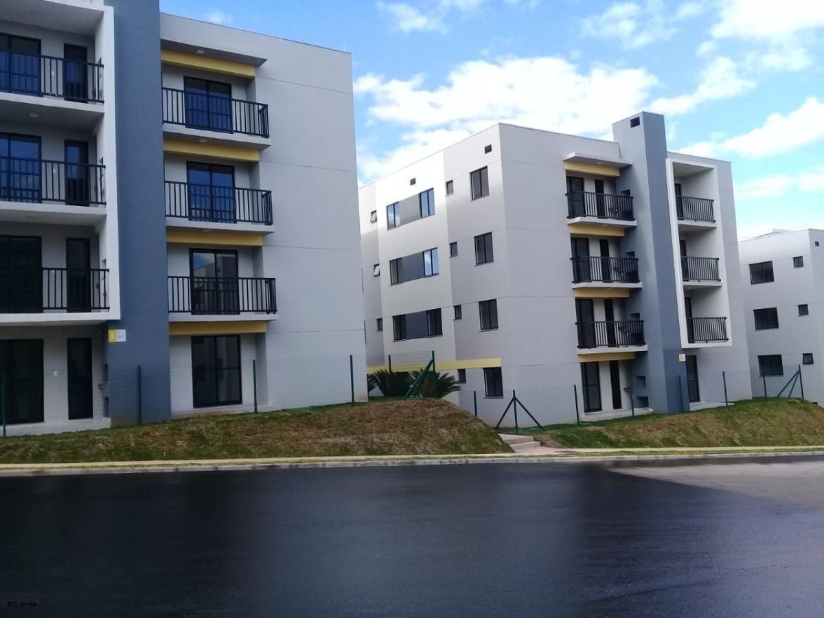apartamento para venda em ponta grossa, jardim carvalho, 3 dormitórios, 1 suíte, 1 banheiro, 1 vaga - vitacceja_1-1059658