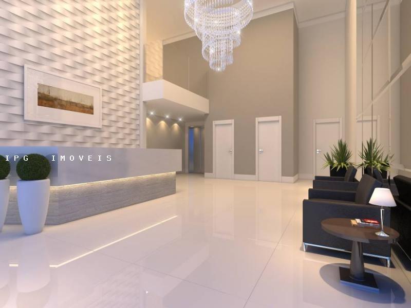 apartamento para venda em ponta grossa, jardim carvalho, 3 dormitórios, 2 banheiros, 2 vagas - atl0apt13_1-962652