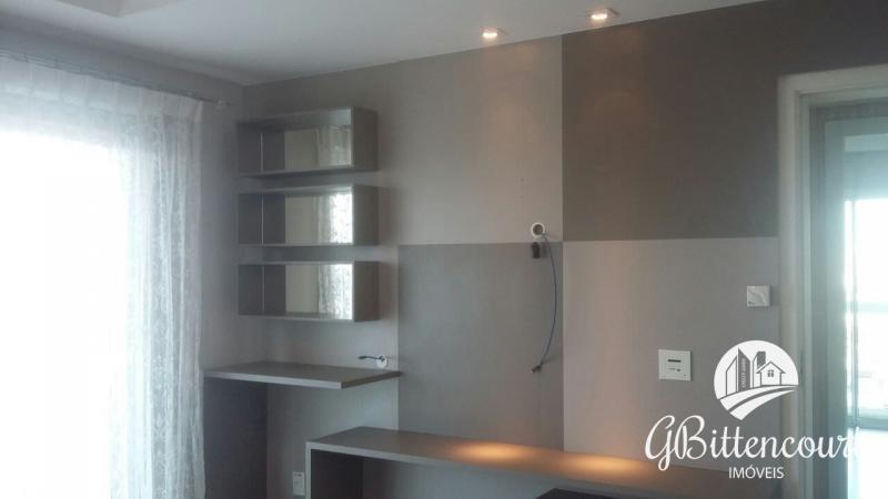apartamento para venda em ponta grossa, nova russia, 4 dormitórios, 1 suíte, 3 banheiros, 2 vagas - 123_2-656365