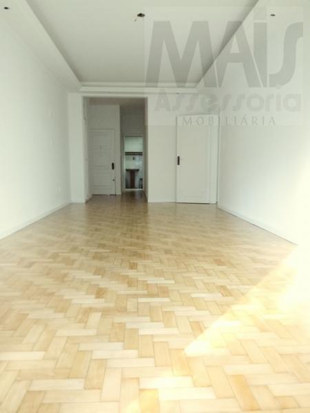 apartamento para venda em porto alegre, auxiliadora, 3 dormitórios, 2 banheiros, 1 vaga - jva690_2-767189