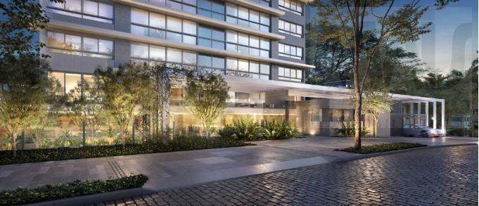 apartamento para venda em porto alegre, auxiliadora, 3 dormitórios, 3 suítes, 5 banheiros, 2 vagas - jva1784_2-821900