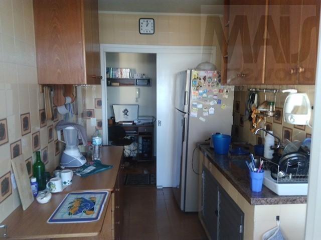 apartamento para venda em porto alegre, azenha, 1 dormitório, 1 banheiro - jva2054_2-836740