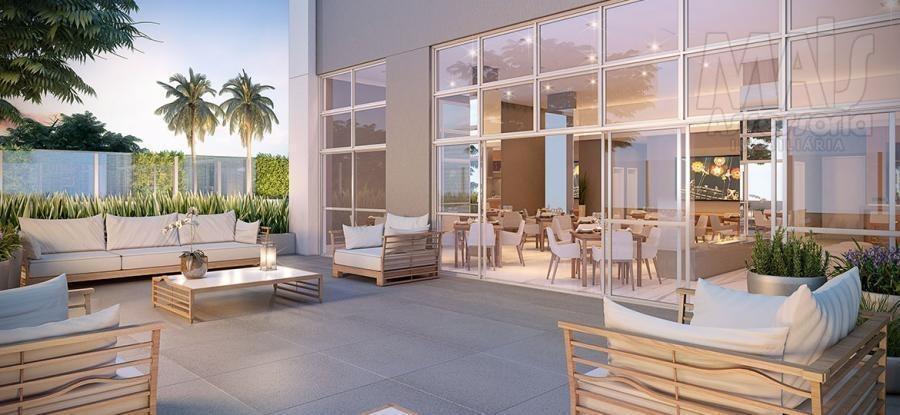 apartamento para venda em porto alegre, bela vista, 3 dormitórios, 3 suítes, 6 banheiros, 4 vagas - jva2427_2-869627