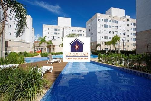 apartamento para venda em porto alegre, cavalhada, 3 dormitórios, 1 suíte, 2 banheiros, 1 vaga - ap000306