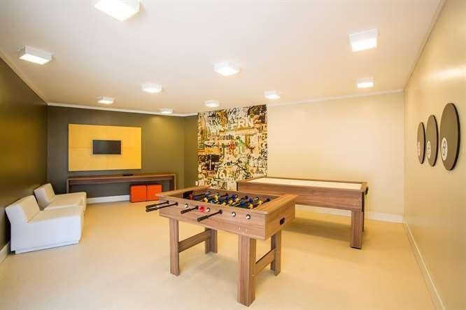 apartamento para venda em porto alegre, cavalhada, 3 dormitórios, 1 suíte, 2 banheiros, 1 vaga - lva192