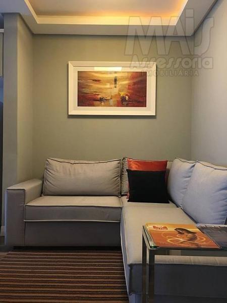 apartamento para venda em porto alegre, cidade baixa, 1 dormitório, 1 suíte, 2 banheiros, 1 vaga - jva2629