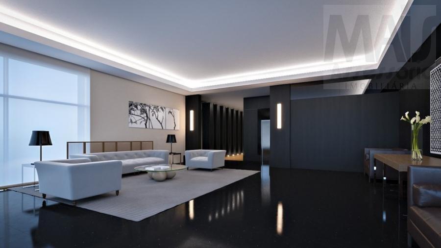 apartamento para venda em porto alegre, higienópolis, 3 dormitórios, 3 suítes, 5 banheiros, 4 vagas - jva1085_2-781551