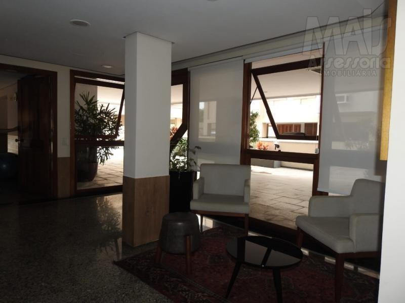 apartamento para venda em porto alegre, menino deus, 3 dormitórios, 1 suíte, 2 banheiros, 2 vagas - jva2988_2-1025517
