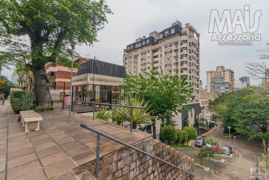 apartamento para venda em porto alegre, mont serrat, 3 dormitórios, 1 suíte, 3 banheiros, 2 vagas - jva2794_2-963144