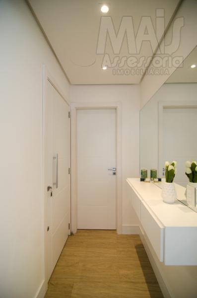 apartamento para venda em porto alegre, petrópolis, 3 dormitórios, 1 banheiro, 2 vagas - jva2994_2-1025698