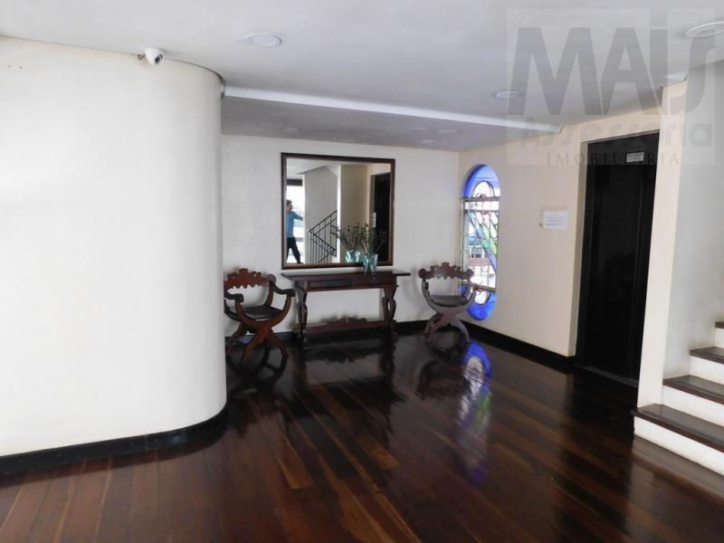 apartamento para venda em porto alegre, petrópolis, 3 dormitórios, 1 suíte, 3 banheiros, 2 vagas - jva1067_2-781415