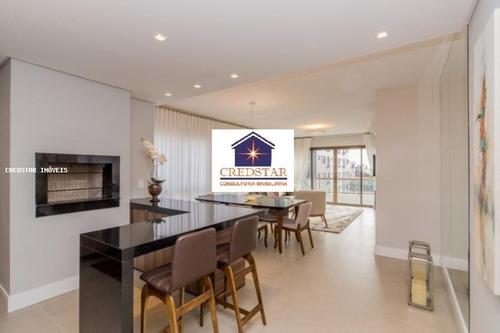 apartamento para venda em porto alegre, petropolis, 3 dormitórios, 3 suítes, 5 banheiros, 2 vagas - ap000270