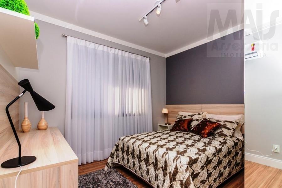 apartamento para venda em porto alegre, petrópolis, 3 dormitórios, 3 suítes, 5 banheiros, 2 vagas - jva1179_2-783019