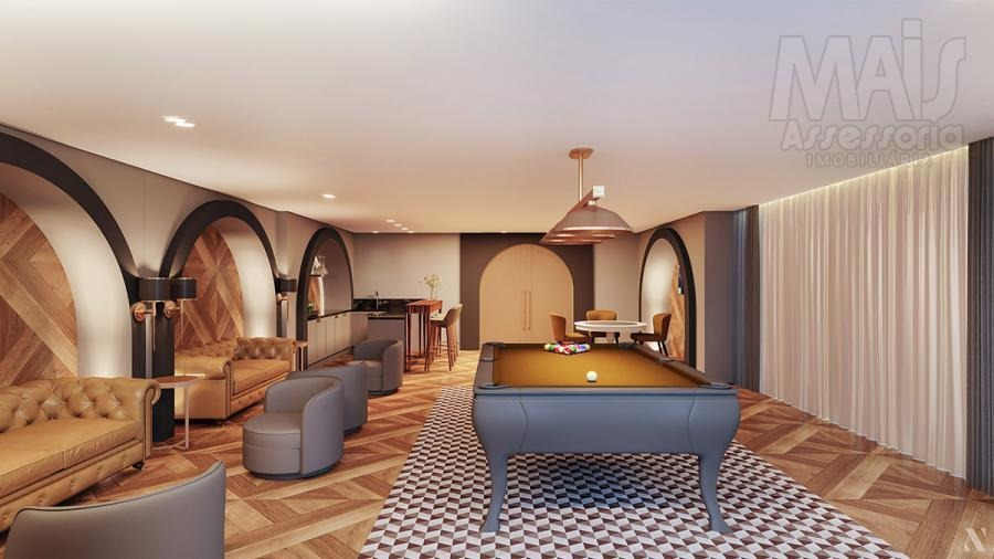 apartamento para venda em porto alegre, petrópolis, 3 dormitórios, 3 suítes, 5 banheiros, 3 vagas - jva2443_2-870942