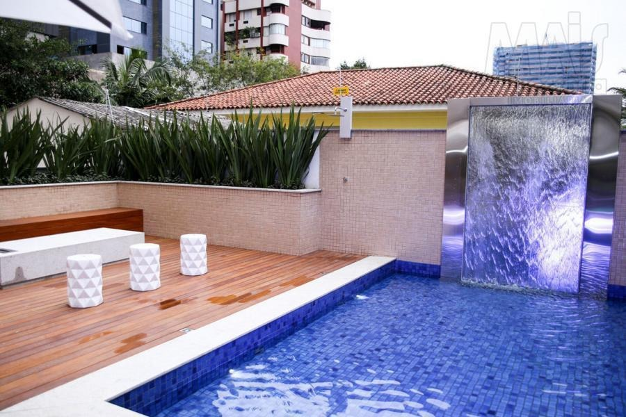 apartamento para venda em porto alegre, petrópolis, 3 dormitórios, 3 suítes, 6 banheiros, 3 vagas - jva2444_2-870962