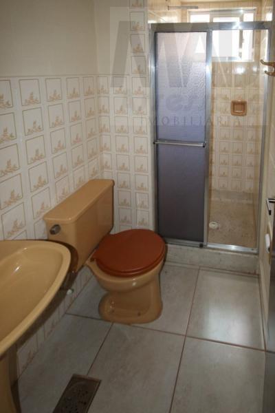 apartamento para venda em porto alegre, santana, 1 dormitório, 1 banheiro - jva682_2-766782