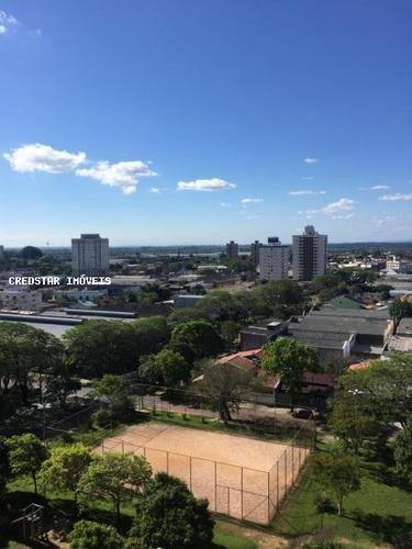 apartamento para venda em porto alegre, sarandi, 2 dormitórios, 1 vaga - ap000310